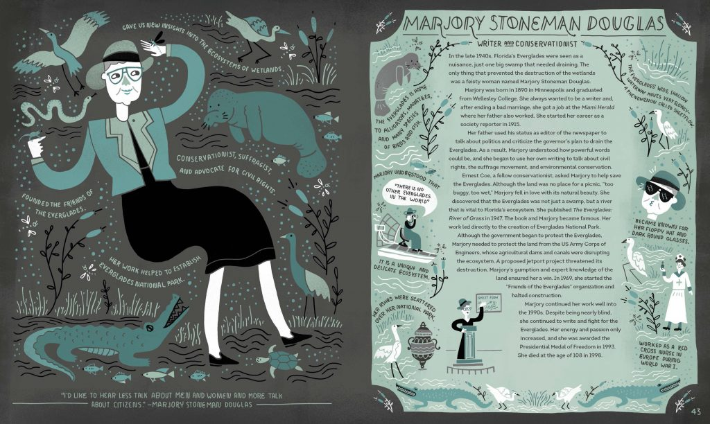 Marjory-Stoneman-Douglas-1024x612.jpg