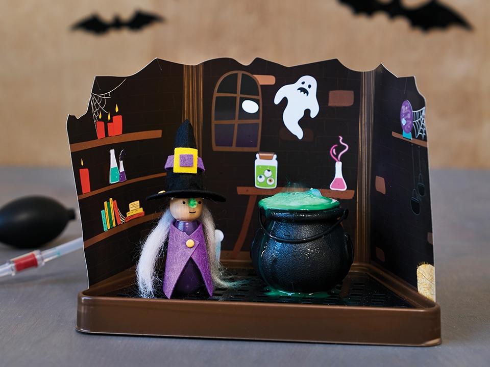 SWIT_Halloween_Cauldron_0844_cover_Retouched.jpg