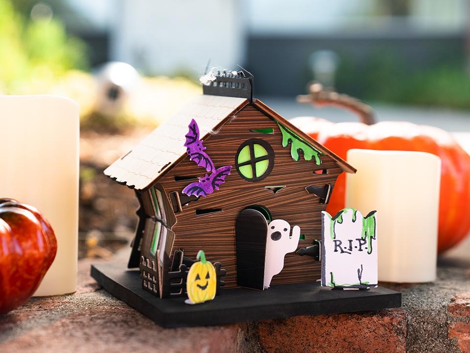 SBOO_Haunted_House_PDP_DSC07280_R.jpg