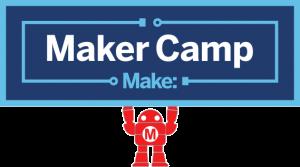 makercamplogo-300x167.png