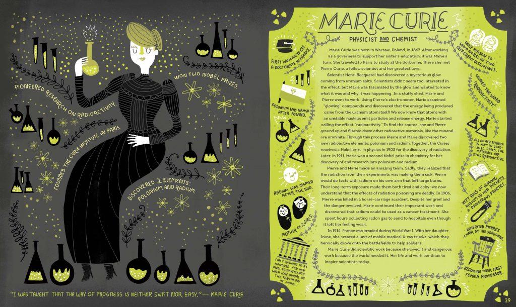 Marie-Curie-p29-1024x611.jpg