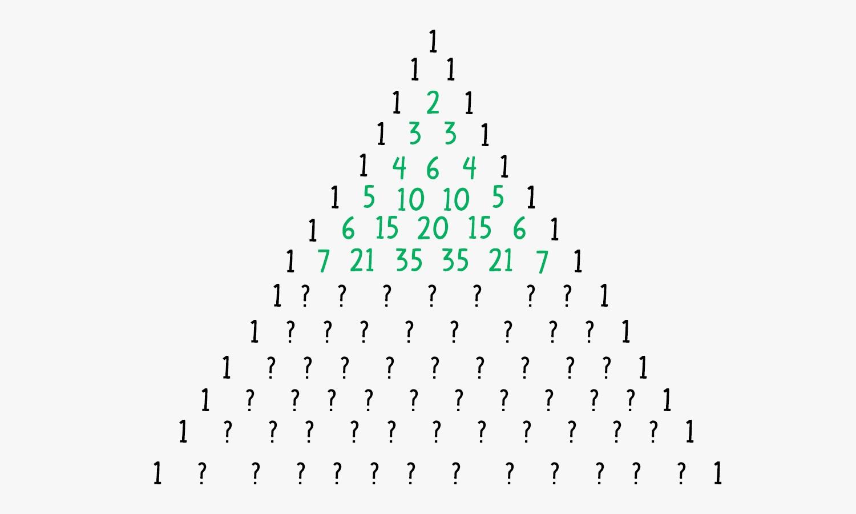 Pascal_Triangle_5.jpg