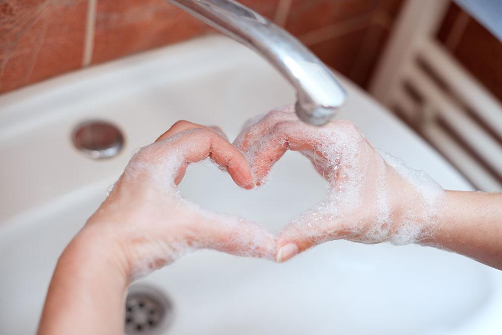 handwashing-photo1.jpg