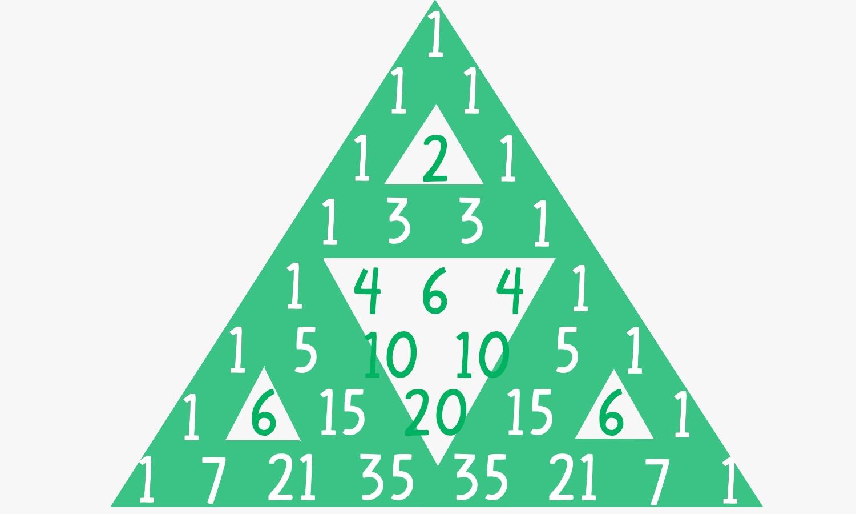 Pascal_Triangle_4B.jpg