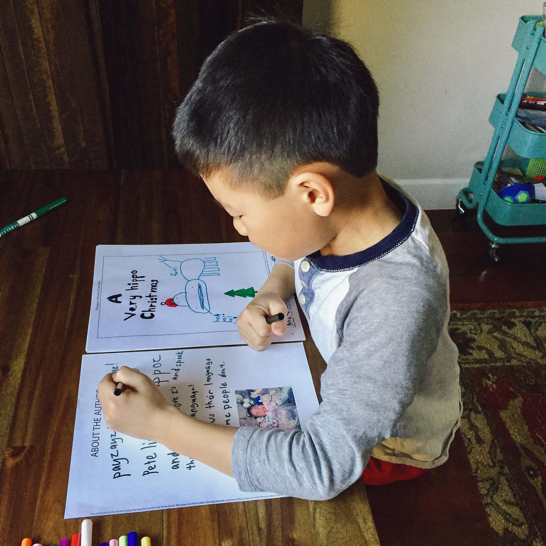 Raising-Confident-Kids-Encourage-Tenacity.jpg