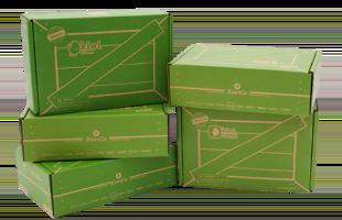 Kiwi Camp 5-Pack pack image