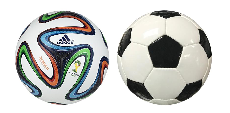 soccer_balls.png
