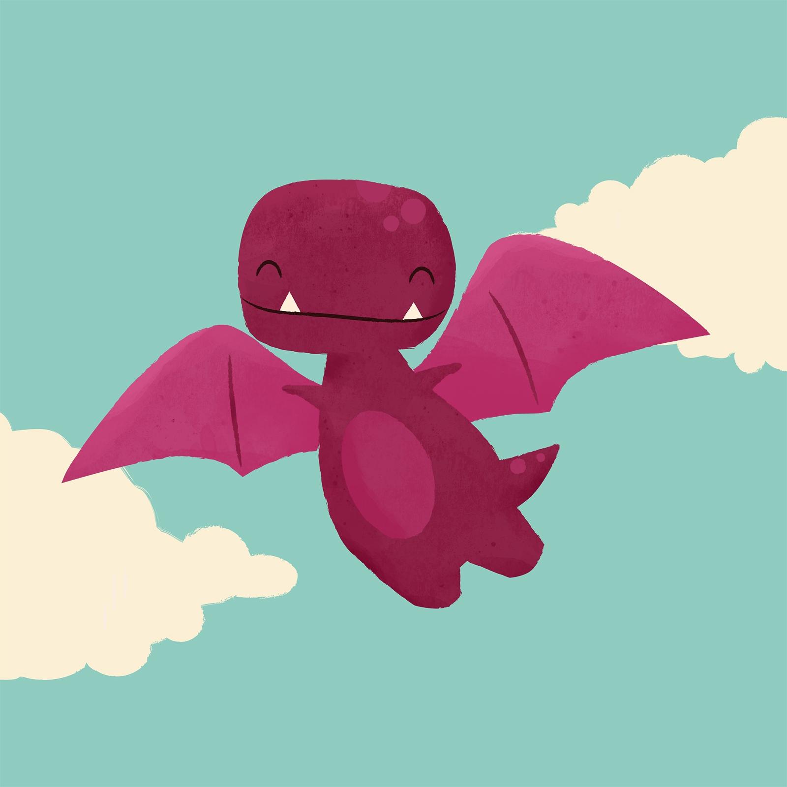 flyingT-Rex.jpg