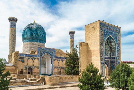 guri-emir-mausoleum-samarkand.jpg
