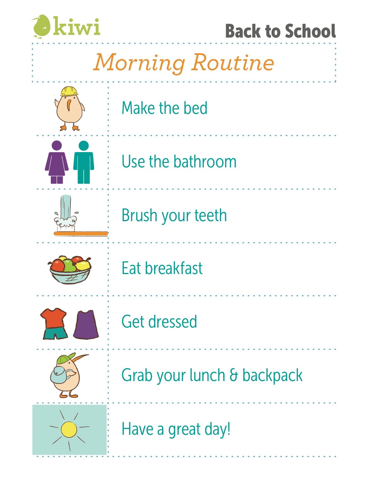 BTS_KiwiCrate_morning_routine_(1).jpg