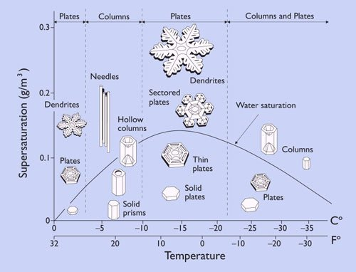snowflake_formation_libbrec_(1).jpg