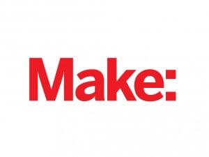 make_logo_rgb-300x225.jpg