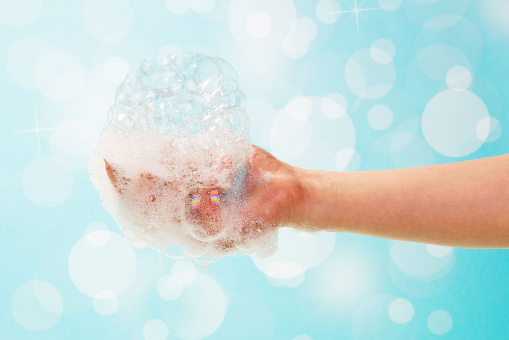 handwashing-photo3.jpg