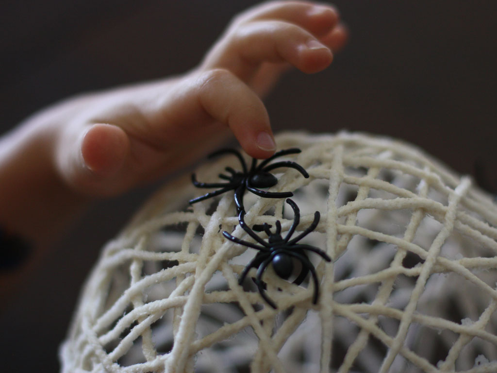 3D_Yarn_Spider_Web.jpeg