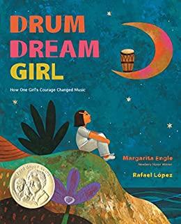 DreamDrumGirl.jpg