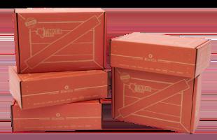 Tinker Camp 5-Pack pack image
