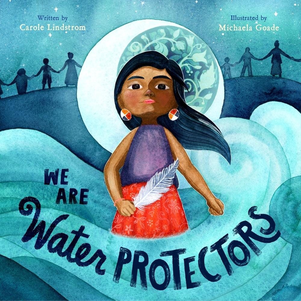 waterprotectors.jpg