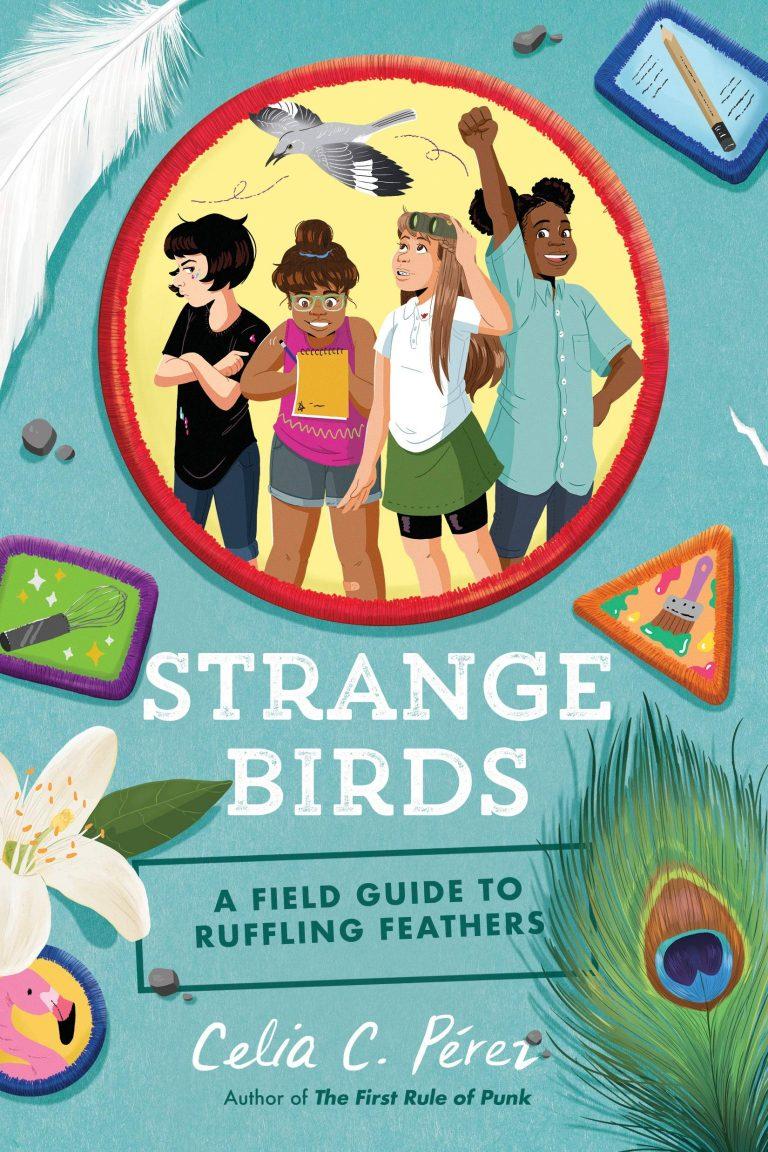 Strangebirds-768x1152.jpg
