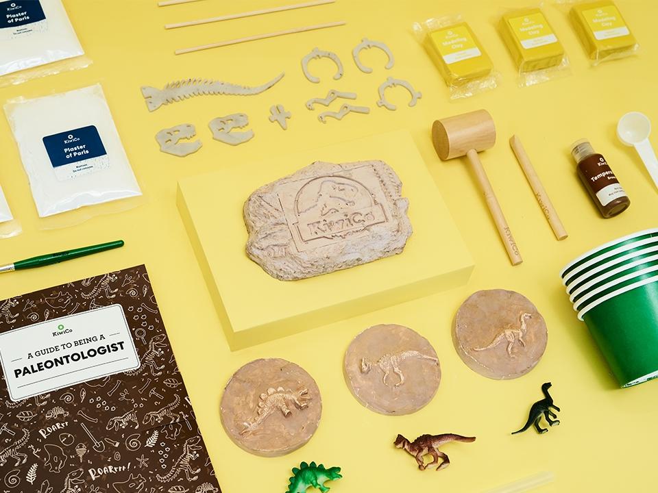 SPAL_Paleontologist_Starter_Kit_0853_1_PDP_R.jpg