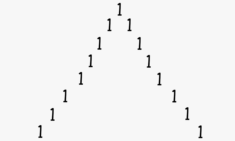 Pascal_Triangle.jpg
