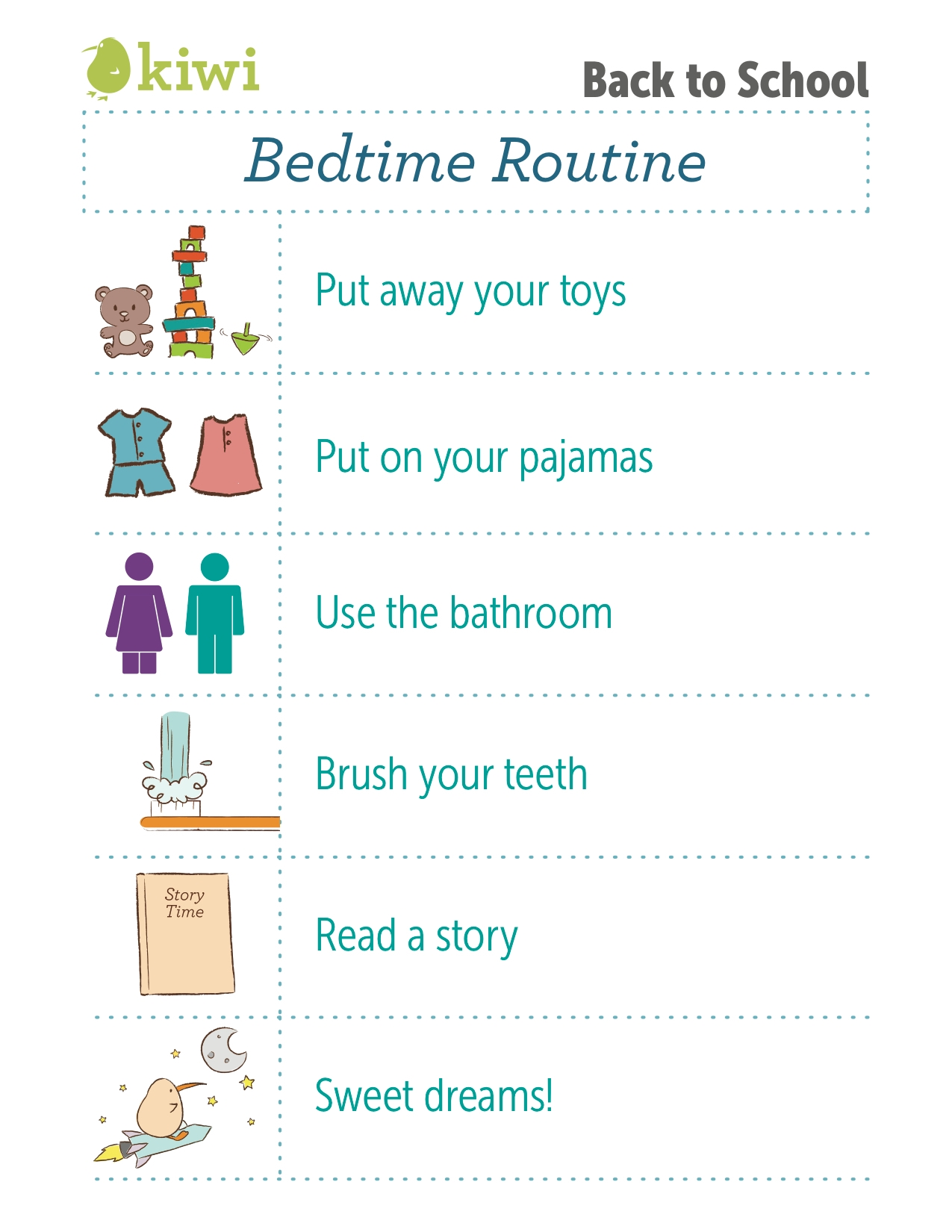 BTS_KiwiCrate_bedtime_routine_(1).jpg