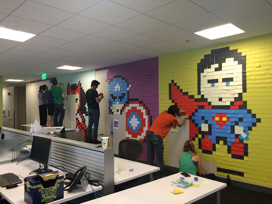 office-wall-post-it-art-superheroes-ben-brucker-11.jpg