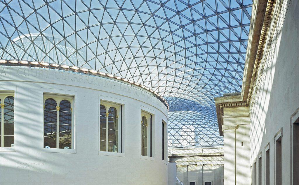 britishmuseum-1024x635.jpg