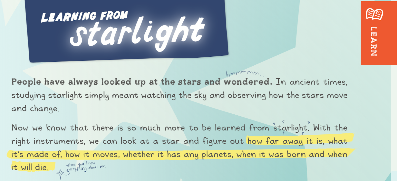learning_from_starlight.png