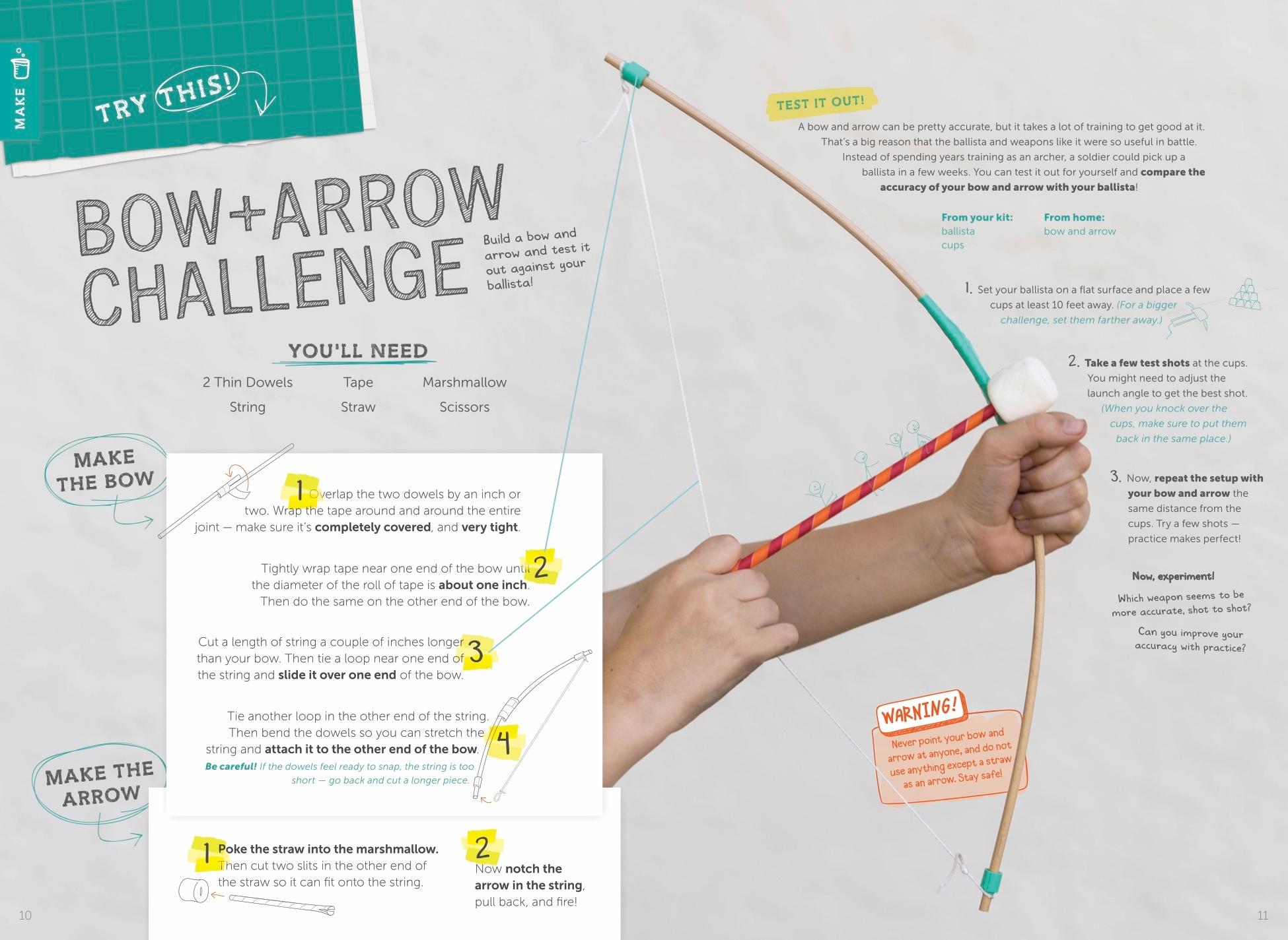 bow_and_arrow.jpg