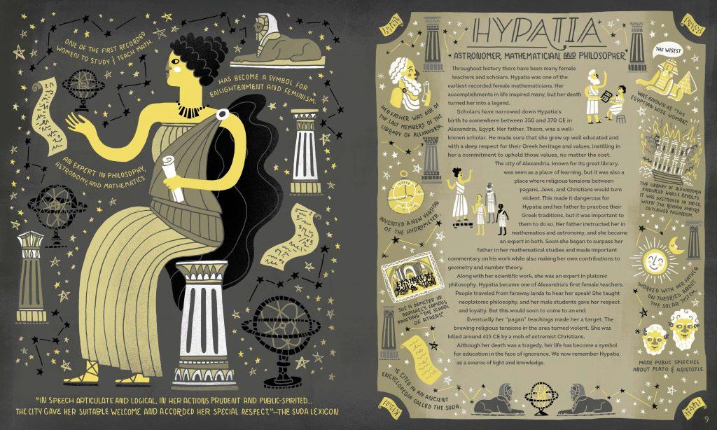 Hypatia-p9-1024x614.jpg