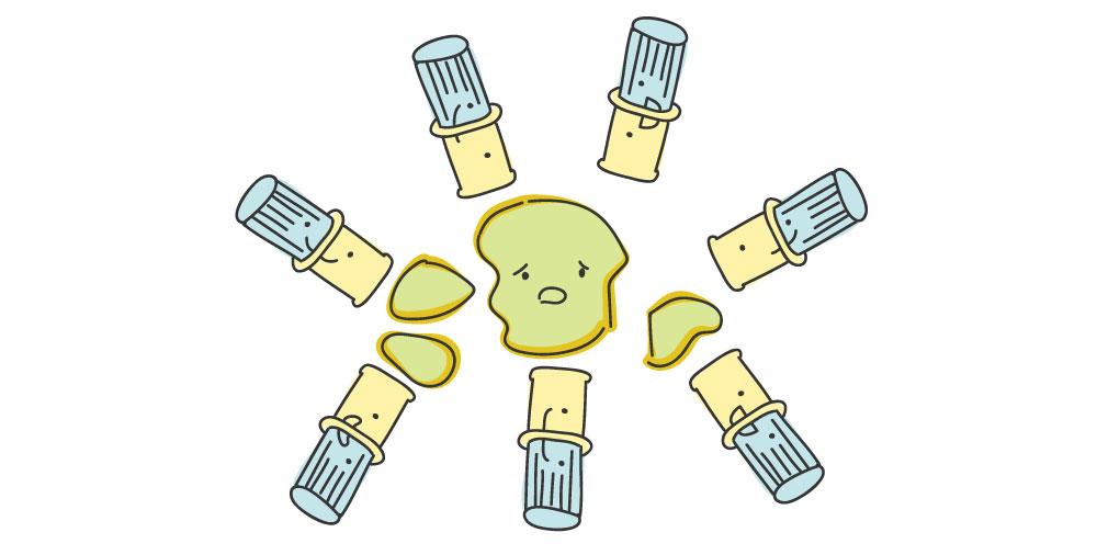 handwashing-doodle3.jpg
